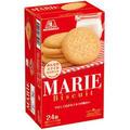Marie☆さん