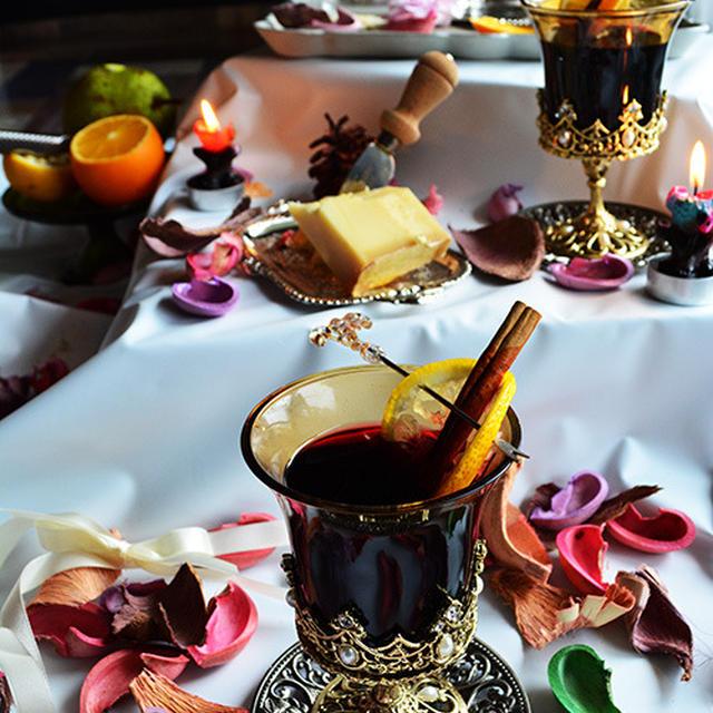 Nadia 3周年記念パーティー & 年間スタイリング賞受賞 & お土産でお料理&カクテル×豊菜JIKAN