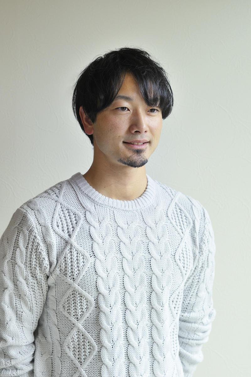 """<a href=""""https://www.recipe-blog.jp/profile/311904..."""