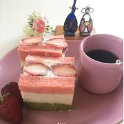 ひな祭りを楽しもう♪ピンク×白×緑の意味と「#三色◯◯」のアイデア