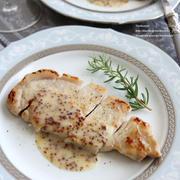 サラダやメイン料理に!さっぱり「ヨーグルト」活用レシピ<Nadia>