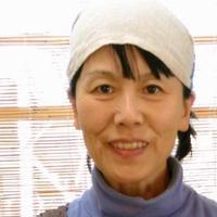 大阪のヤサイ人べジーナさん♪通信講座の感想素敵に書いて下さいました。