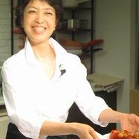 レシピブログキッチンに参加しました~!!@izumimirunさん♪