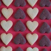 LOVEクッキー