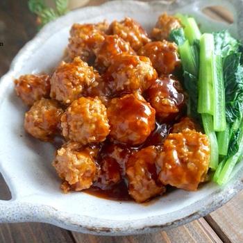 ひき肉で♩ガッツリ!食べ応え重視のメインレシピ7選