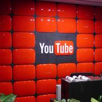 YouTubeさん×レシピブログさんのコラボイベント YouTubeさんのプロから教わる料理動画にチャレンジしてみよう 「お料理動画レッスン前編・後編」のイベントへの参加レポート~♪ -1-