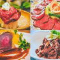 【牛もも肉の低温調理レシピ】TOP7-13 by 低温調理器 BONIQさん