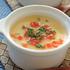 チーズを入れてアレンジ!洋風茶碗蒸しレシピ