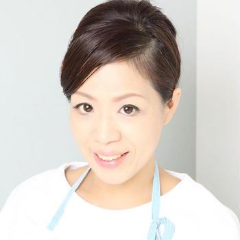 【2019年 夏休みこどもクッキング】8/2(2名)、8/8(1名)、8/22(1名)空...