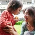 西山京子/ちょりママさん