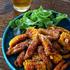 夏になったら食べたくなる!「#とうもろこし」のアレンジお料理フォト