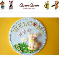 新しいホームページとブログができました!