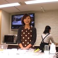 ♪レシピブログキッチン♪ マイティさんの節約レシピ!