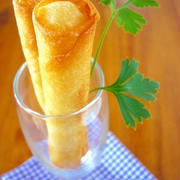 ねっとりコクうま♪「里芋×ツナ」の絶品レシピ5選