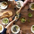 【カンブリア宮殿で放映】人気の食材宅配「食べチョク」の魅力を現役シェフが解説!レビューと評価