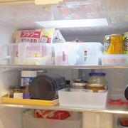 料理の時間をぐっと短縮!プロが教える冷蔵庫収納のコツ