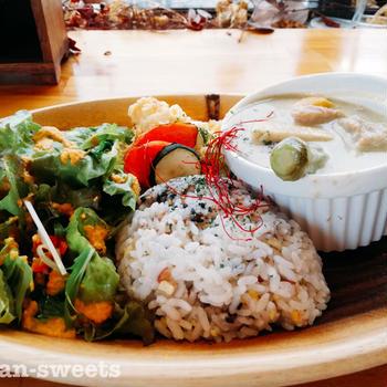 秋の京都に行ってきました♪カフェと観光のおすすめをご紹介!