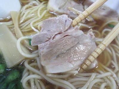 >「ぷるぷるとろとろチャーシュー」の作り方 by yoshiさん