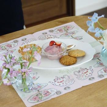 春のグルテンフリーヴィーガンスィーツレポと「ダイエット」食べ過ぎたらどうする?