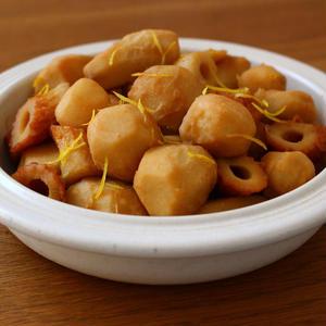 あと1品にぴったり♪「里芋の煮っころがし」のおすすめレシピ