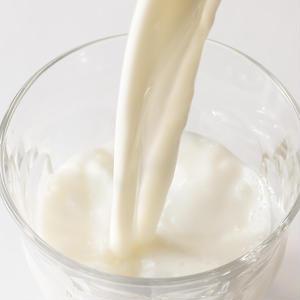 おいしすぎて何度も作りたくなる!救出の願いを込めた、リュウジさんの「牛乳活用レシピ」