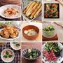 ひな祭りに作りたいズボラ美味しいレシピ*今から準備でもOKの簡単レシピ9選