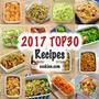 2017年の人気作り置き・常備菜レシピ - TOP30