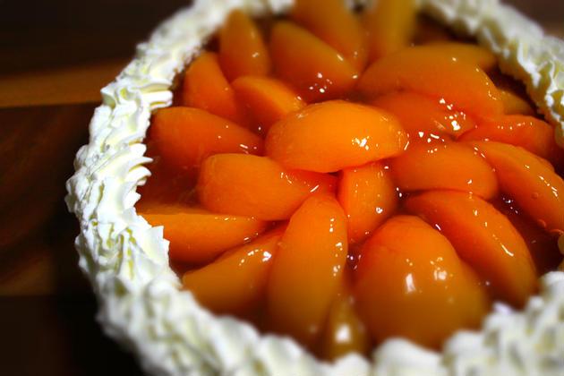 peach ドラマ