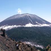 標高2000m雲上絶景宿 高峰高原ホテル
