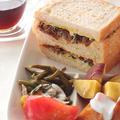 モチモチご飯パン TWINBIRD ホームベーカリー PY-4436AZ