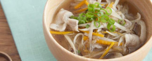 「1日3食食べる日もあります!」おみそ汁大好き、『ふたりごはん』榎本美沙さんのお気に入り5選