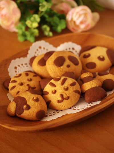 ホットケーキミックスで離乳食からおやつまで♡子どもが喜ぶレシピ8選!