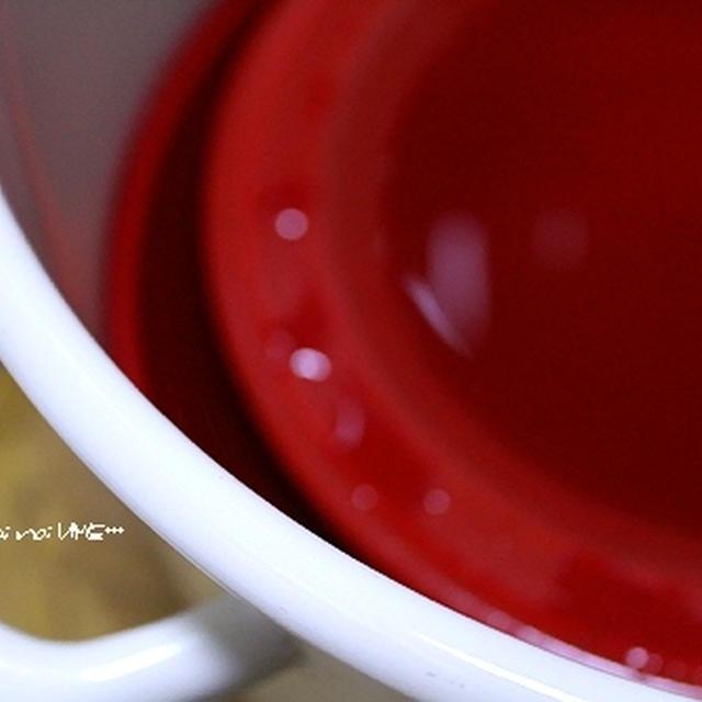 2012・梅仕事..........カビ・発酵などの対処法