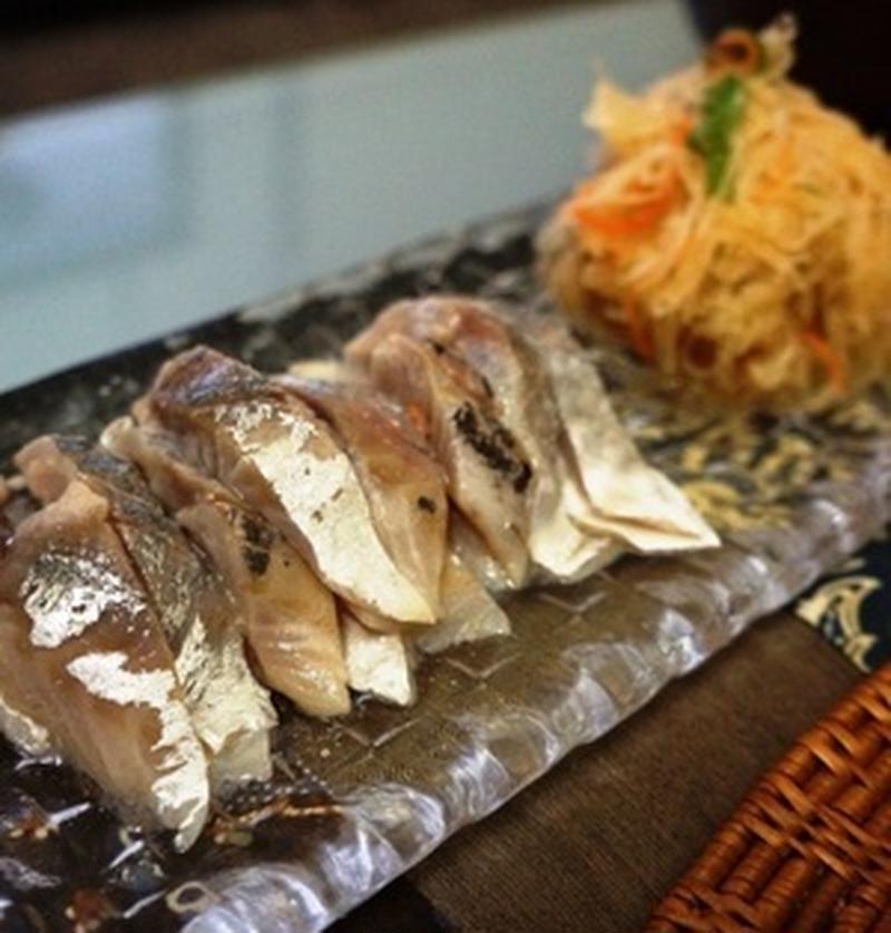 酢飯を作る以外にも使える!「寿司酢」のおかずレシピ   くらしのアンテナ