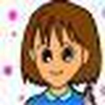 京都の老舗そば処監修の「国産 韃靼そば茶」6月5日新発売