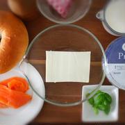 【海外ドラマ飯】大人気『SUITS/スーツ』のヘルシー&おしゃれな朝食を作ってみよう♪