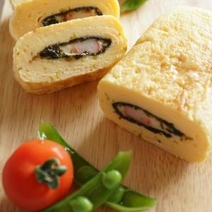 お弁当やおつまみに♪「海苔&チーズ」の副菜レシピ