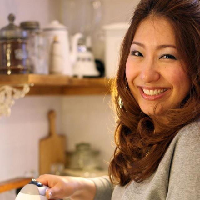 """I made """"nigiri sushi"""" (salmon and aburi salmo..."""