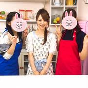 本日NHK Eテレの『Rの法則』に出演致します!