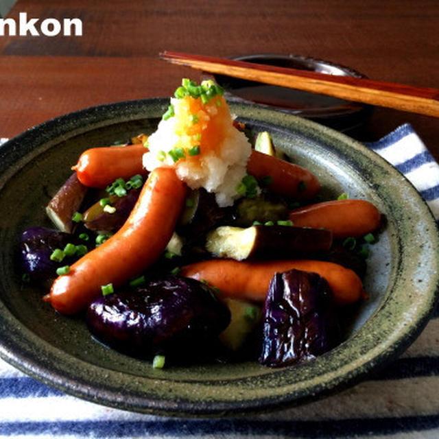 シャウエッセン祭り。日本ハムさんのシャウエッセン×野菜のおかず8品
