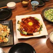 【遠足弁当です!!】...#今日 はれんちびの浅草遠足です~浅草が#遠足 なんて...