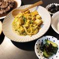 MON 09/07/2020【幼児食・3歳】ラム肉のソテー バルサミコ酢ソース