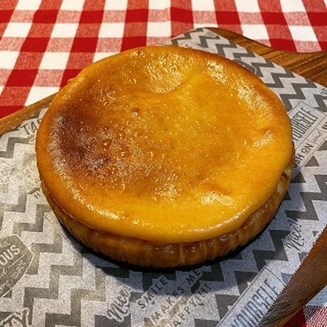 断捨離中♪&ニューヨークチーズケーキ