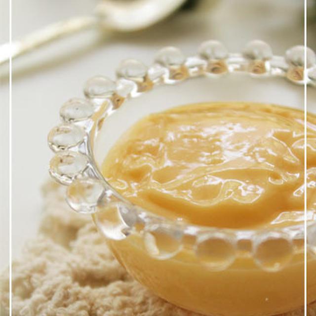 にんにく卵黄 卵白