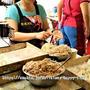 台湾 食べる旅 24