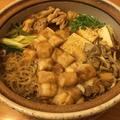 【簡単時短】節約にも♡鶏のすき焼き by 居酒屋こはるちゃんさん