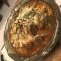 【recipe】サイコロステーキのトマト煮込み/ふるさと納税うにきた