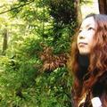 Kazuko.Fさん