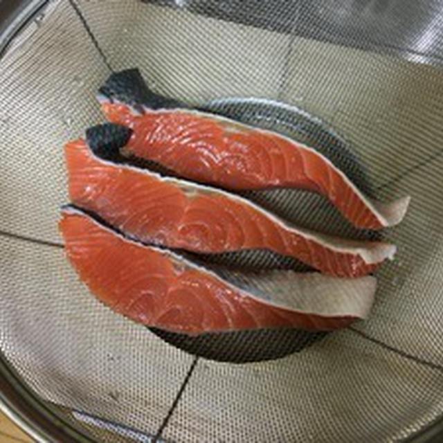 【検証】美味しい鮭フレークを作る3つのコツとは!?
