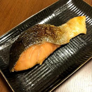 切り身魚の贈り物は佐藤水産の鮭がオススメ
